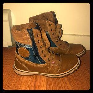 Pajar Canada Winter Boots (Men's)